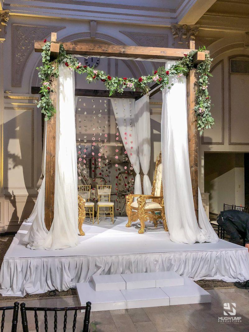 Wedding-Mondop-2
