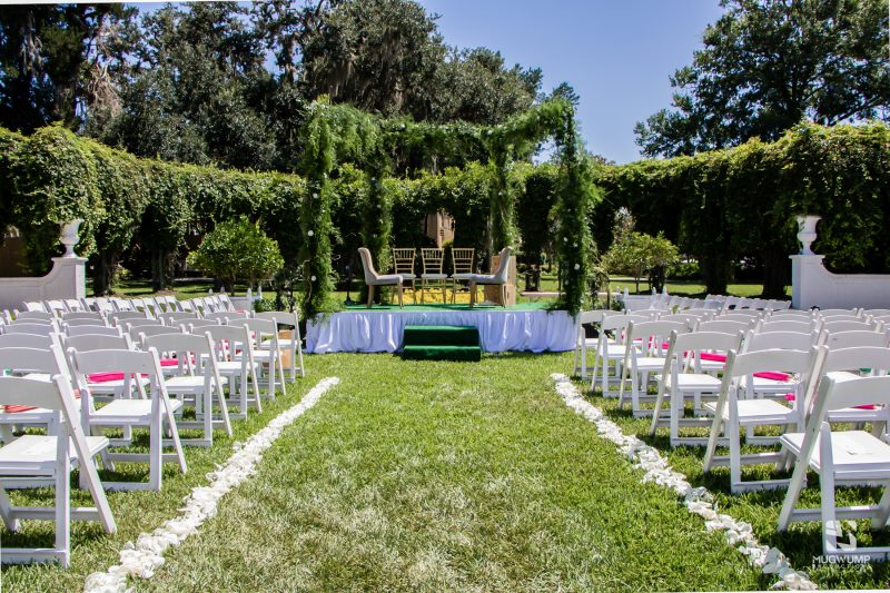 Wedding-Mondop-4