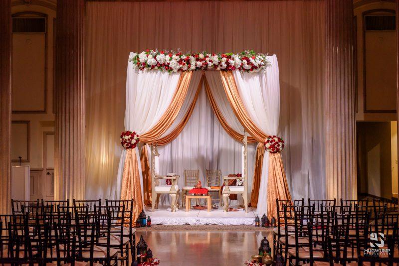 Wedding-Mondop