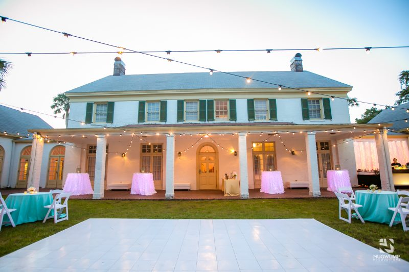Wedding-Reception-Decor-10