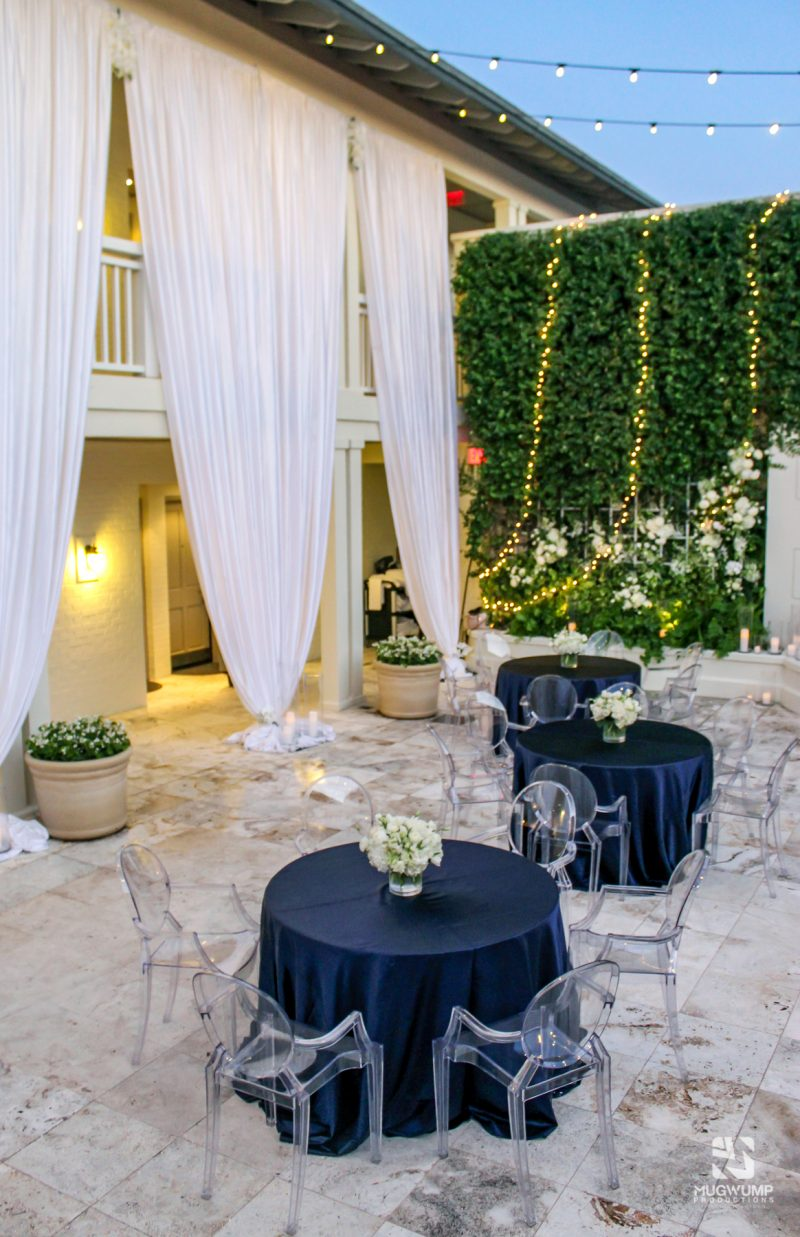 Wedding-Reception-Decor-13