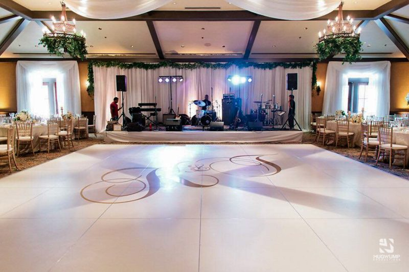 Wedding-Reception-Decor-15