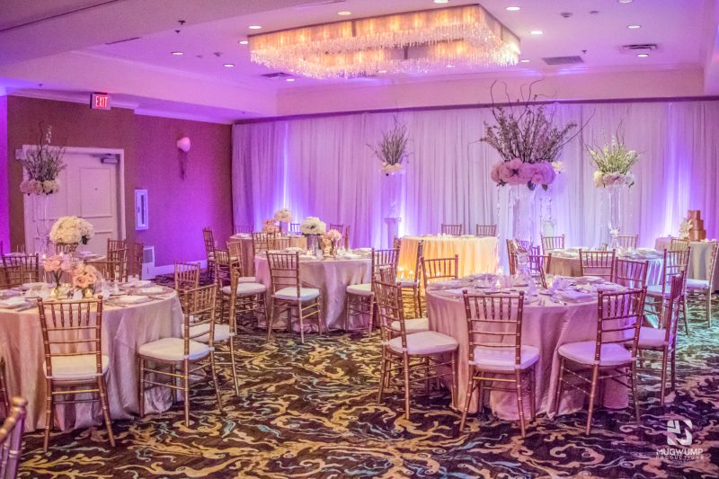 Wedding-Reception-Decor-16