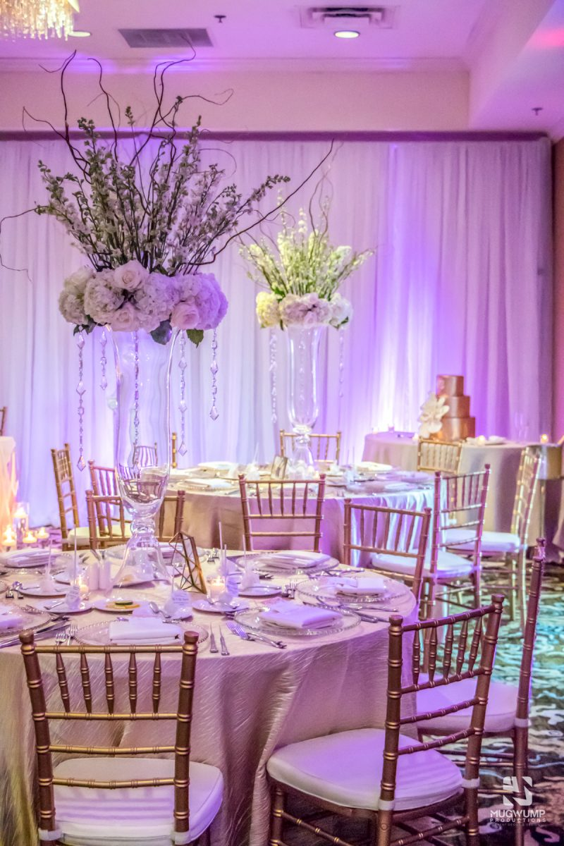 Wedding-Reception-Decor-17