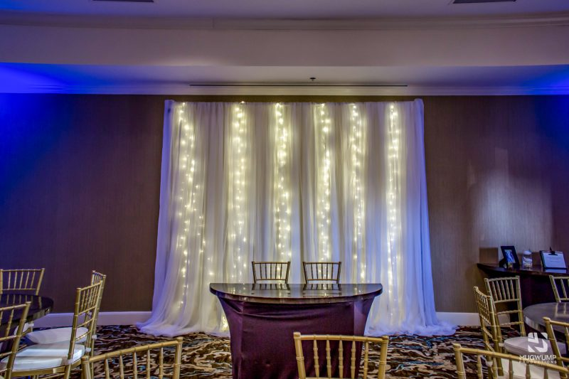 Wedding-Reception-Decor-18