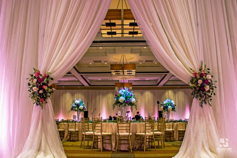 Wedding-Reception-Decor-19