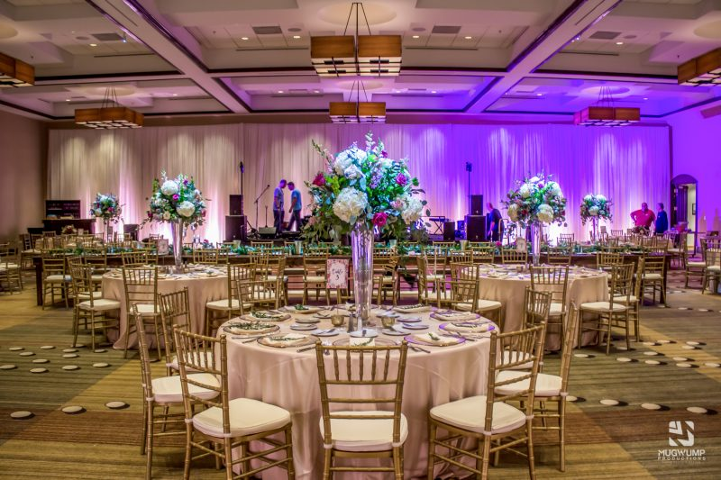 Wedding-Reception-Decor-20