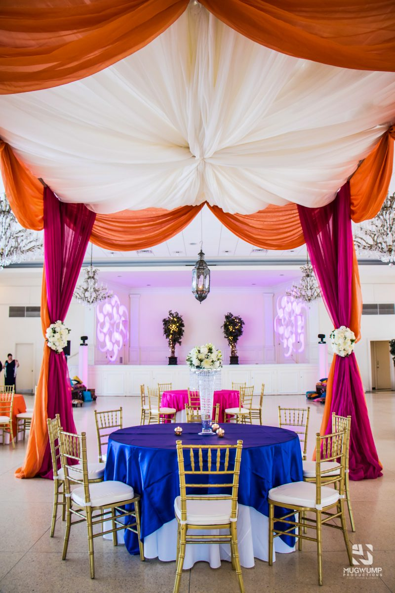 Wedding-Reception-Decor-24
