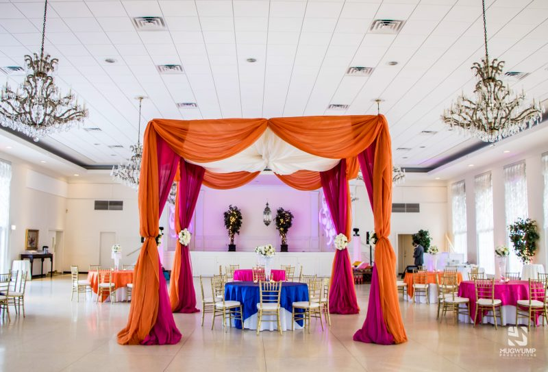 Wedding-Reception-Decor-25