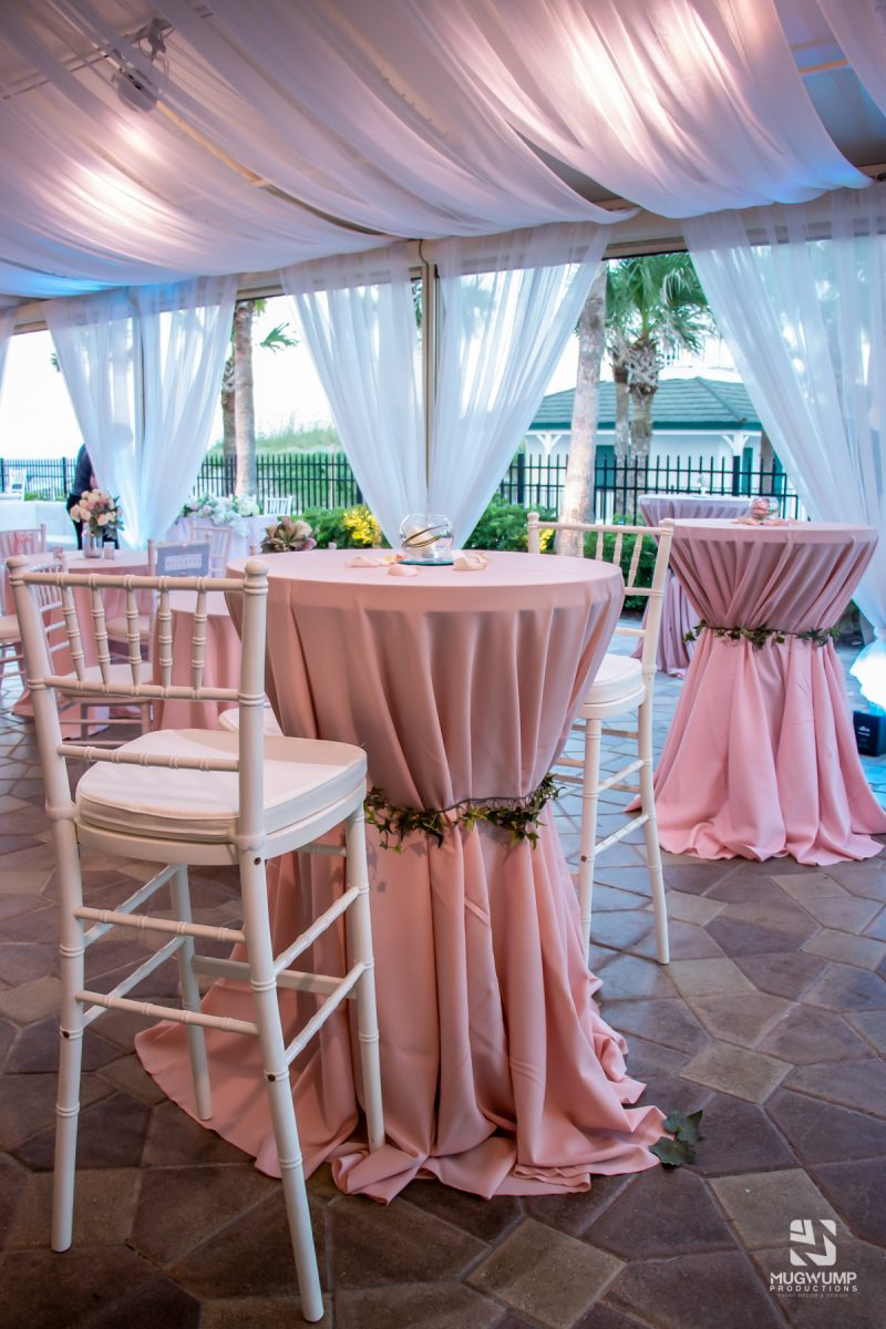 Wedding-Reception-Decor-27