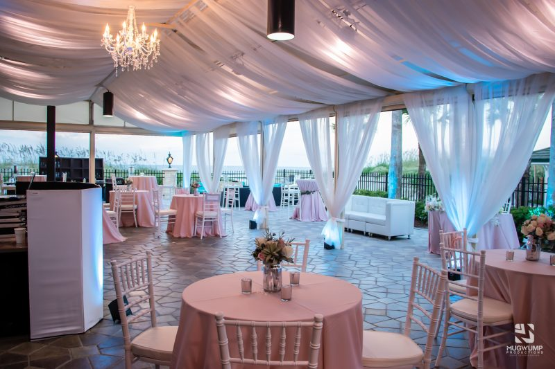 Wedding-Reception-Decor-28