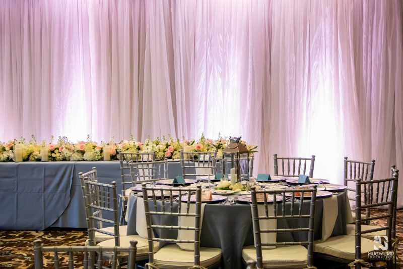 Wedding-Reception-Decor-29