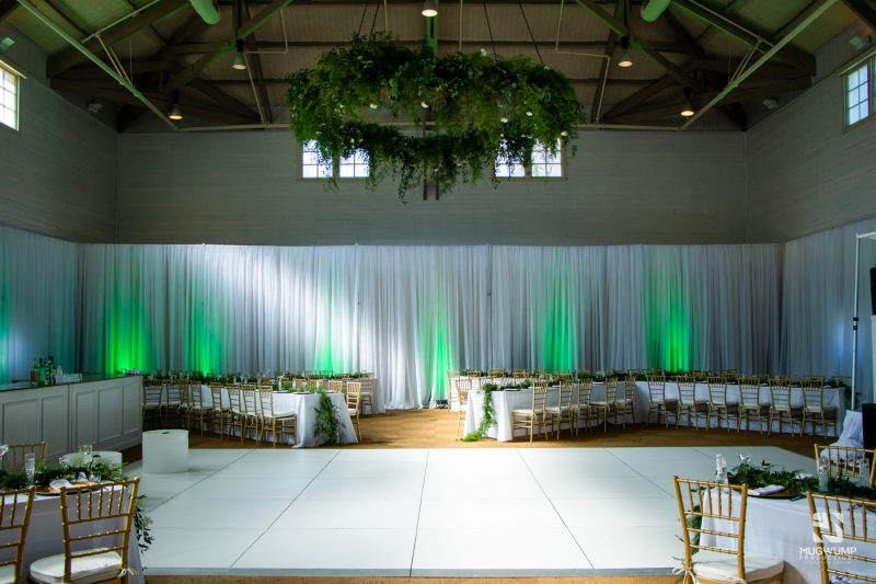 Wedding-Reception-Decor-31