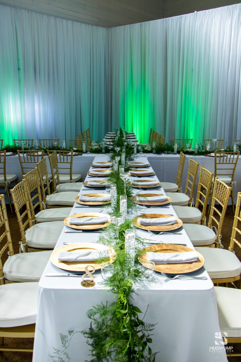 Wedding-Reception-Decor-32