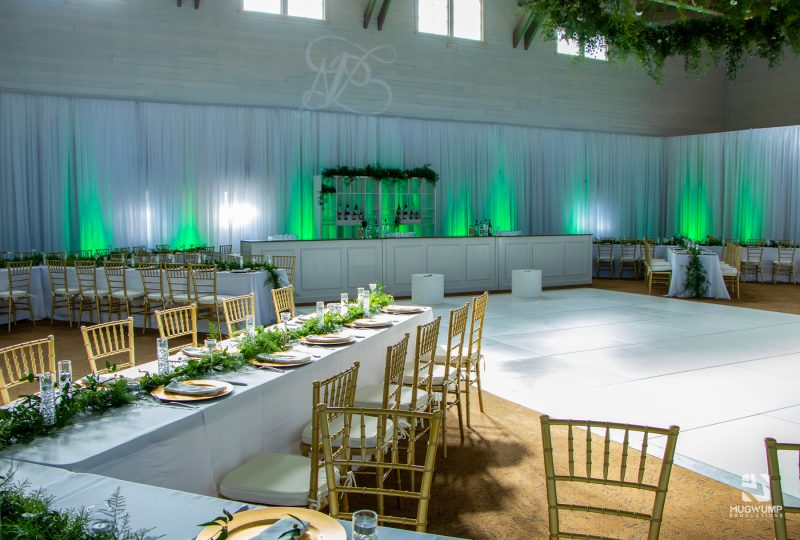 Wedding-Reception-Decor-33