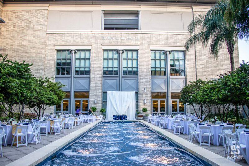 Wedding-Reception-Decor-36