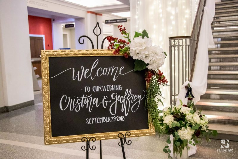 Wedding-Reception-Decor-37