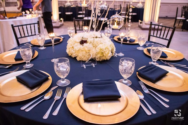 Wedding-Reception-Decor-39