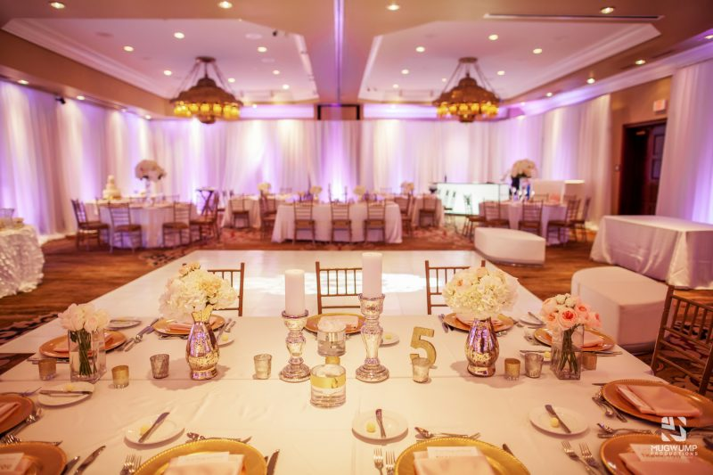 Wedding-Reception-Decor-4