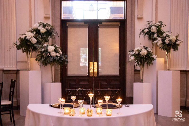 Wedding-Reception-Decor-41