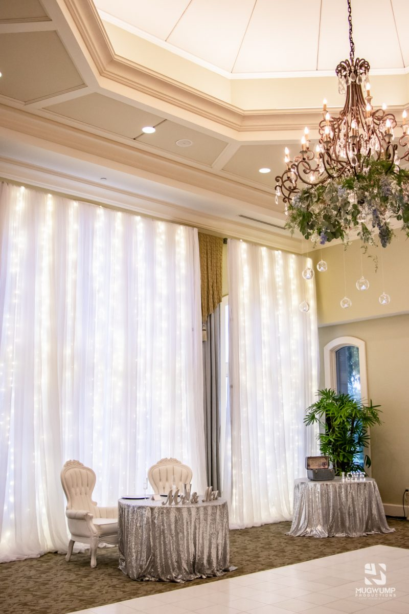 Wedding-Reception-Decor-42