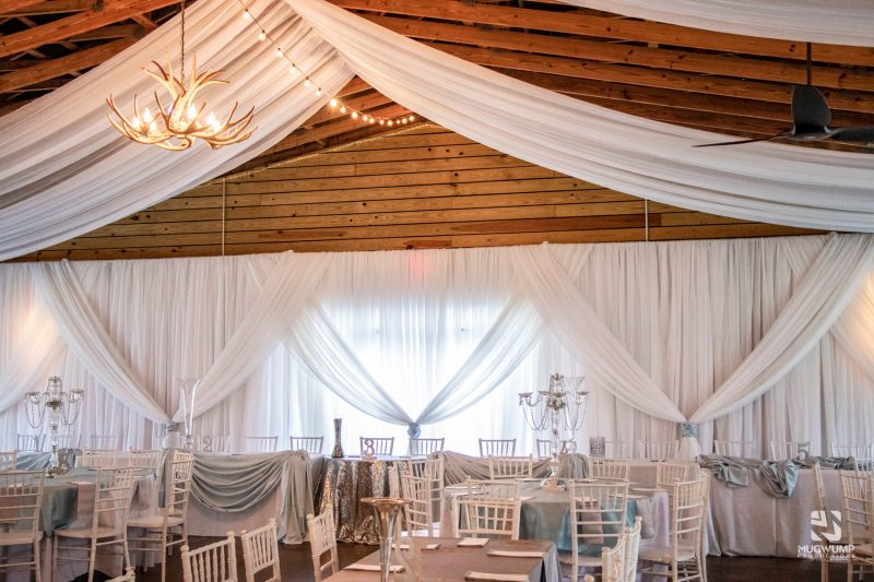 Wedding-Reception-Decor-43
