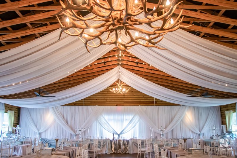 Wedding-Reception-Decor-44