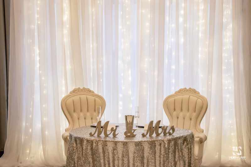 Wedding-Reception-Decor-45