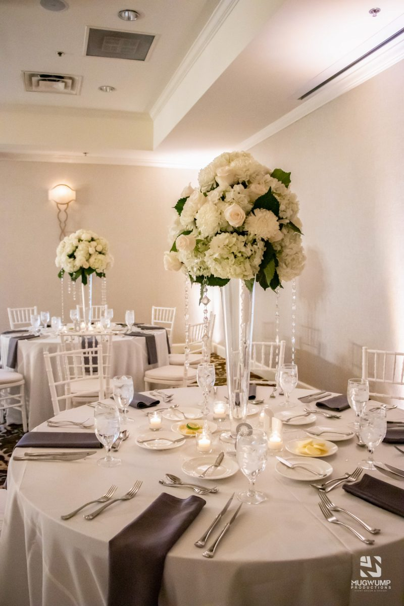 Wedding-Reception-Decor-46