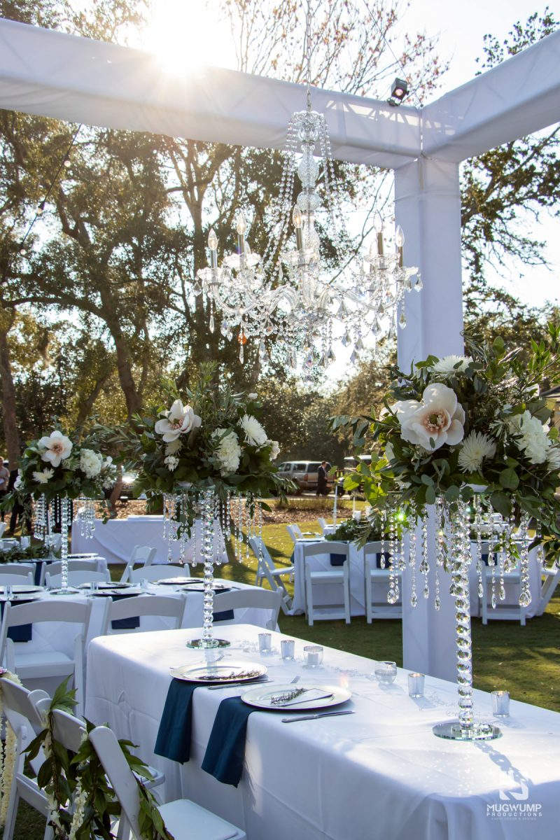 Wedding-Reception-Decor-49
