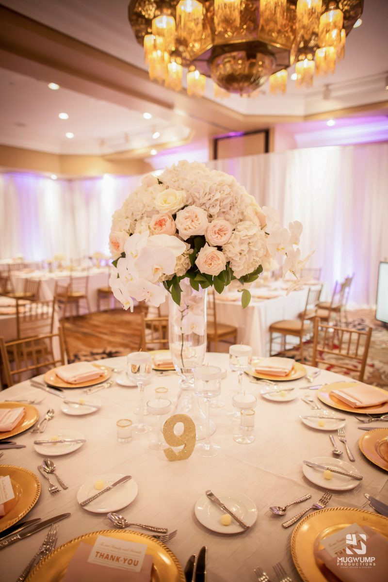 Wedding-Reception-Decor-5