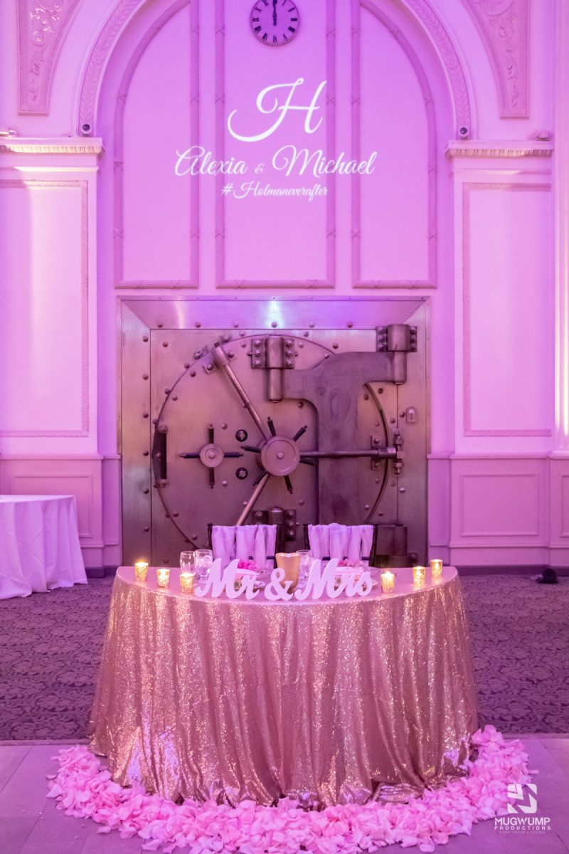 Wedding-Reception-Decor-50