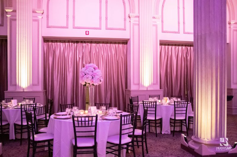 Wedding-Reception-Decor-51