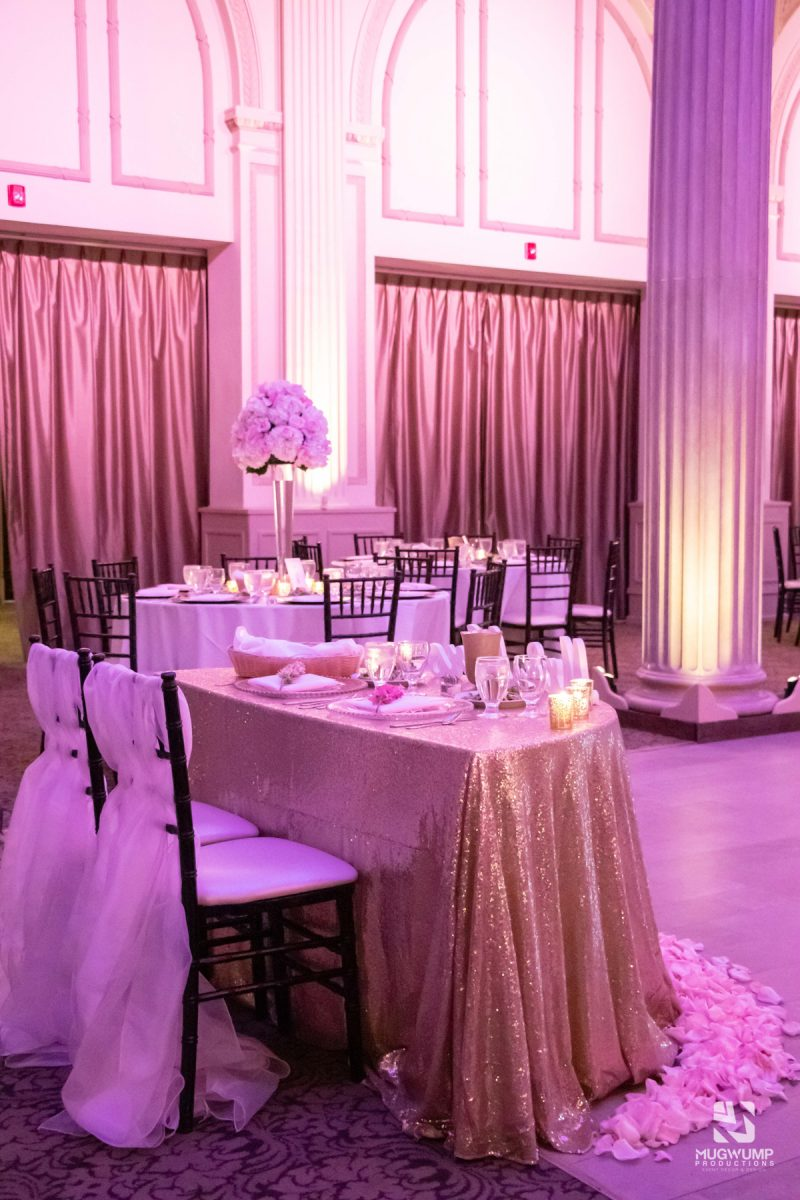 Wedding-Reception-Decor-52