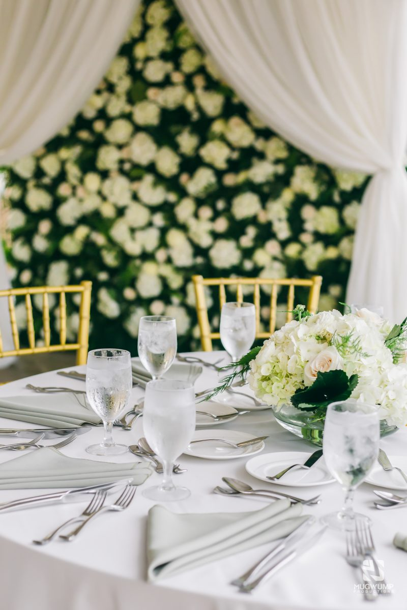 Wedding-Reception-Decor-55