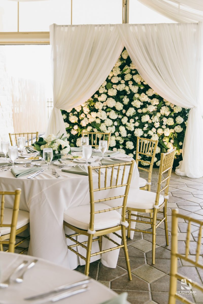 Wedding-Reception-Decor-57