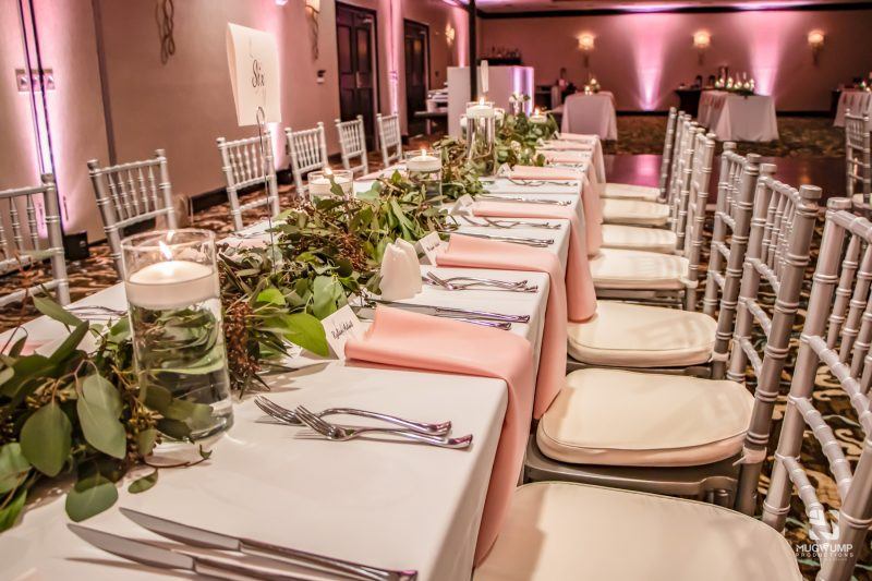 Wedding-Reception-Decor-59