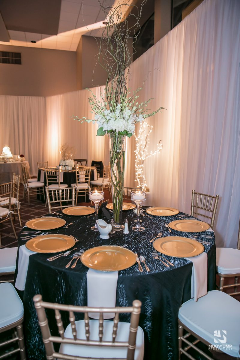 Wedding-Reception-Decor-6