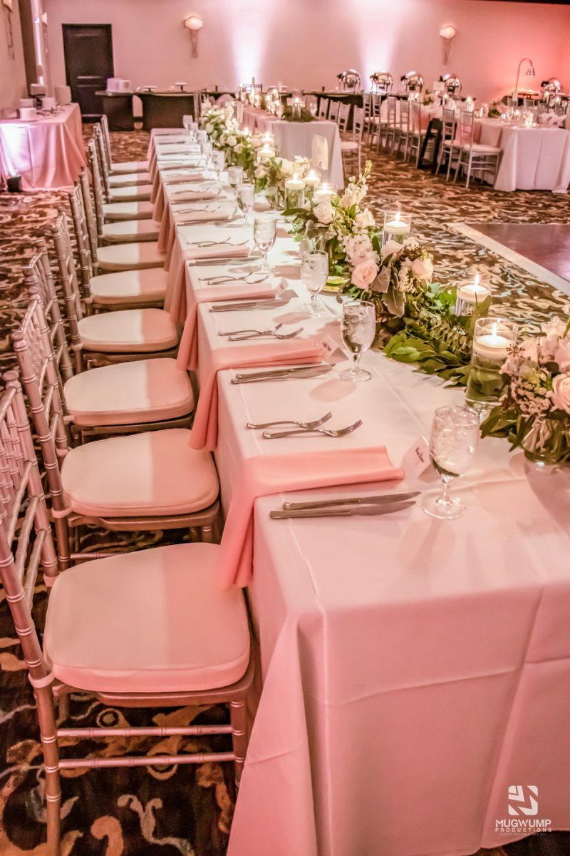 Wedding-Reception-Decor-60