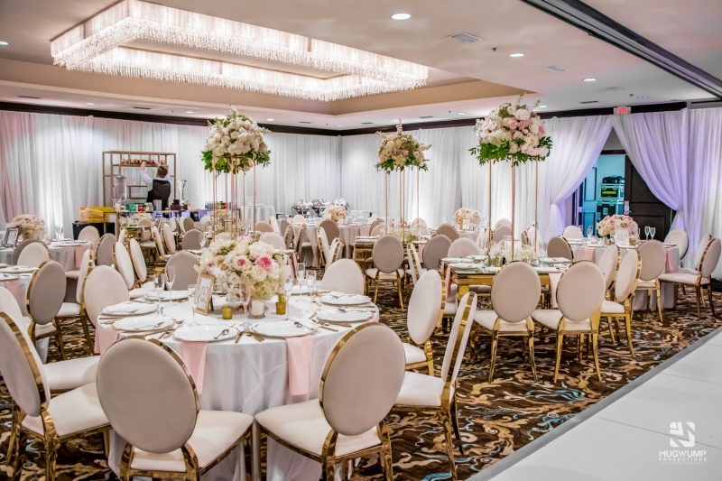 Wedding-Reception-Decor-61