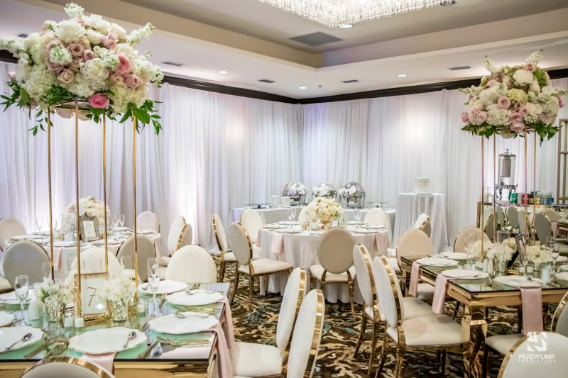 Wedding-Reception-Decor-62