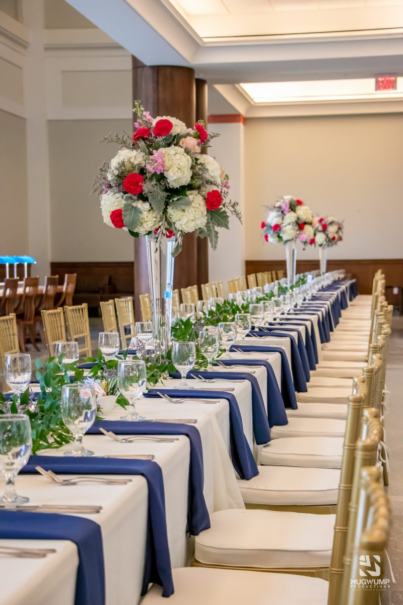 Wedding-Reception-Decor-64