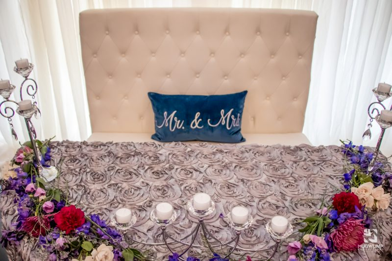 Wedding-Reception-Decor-65