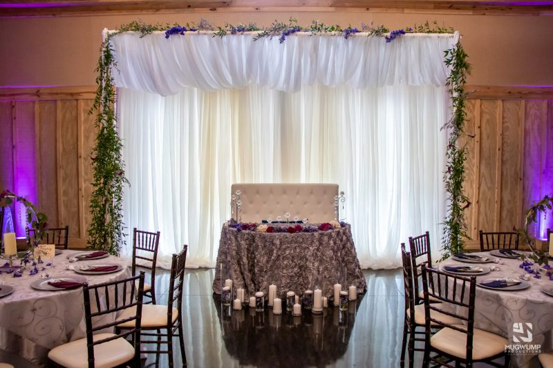 Wedding-Reception-Decor-66