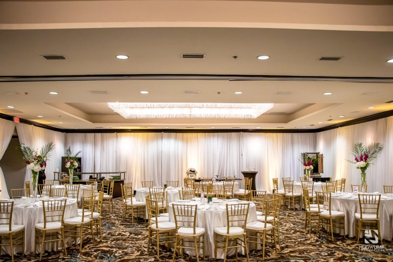 Wedding-Reception-Decor-67
