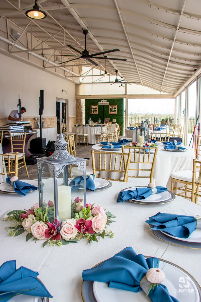 Wedding-Reception-Decor-68