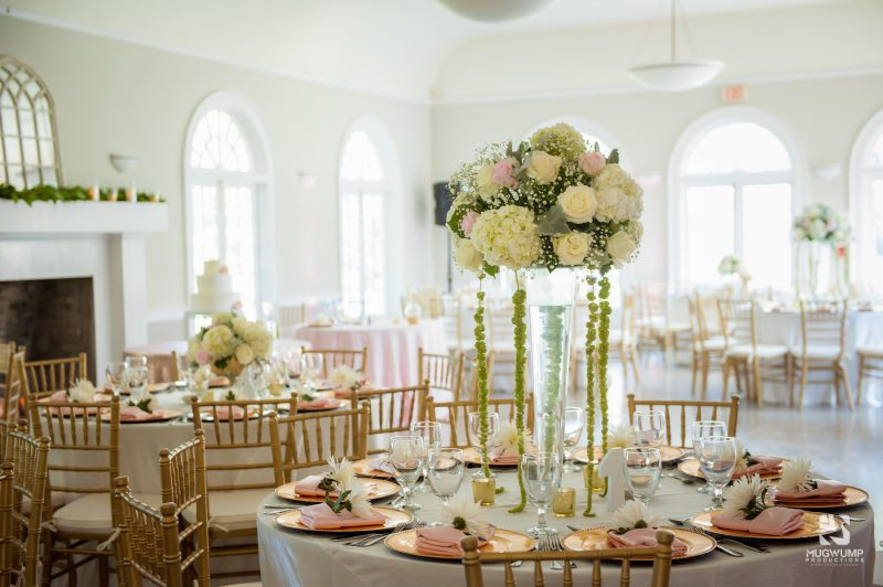 Wedding-Reception-Decor-9