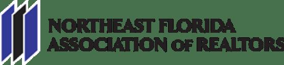 Northeast Florida Association of Realtors