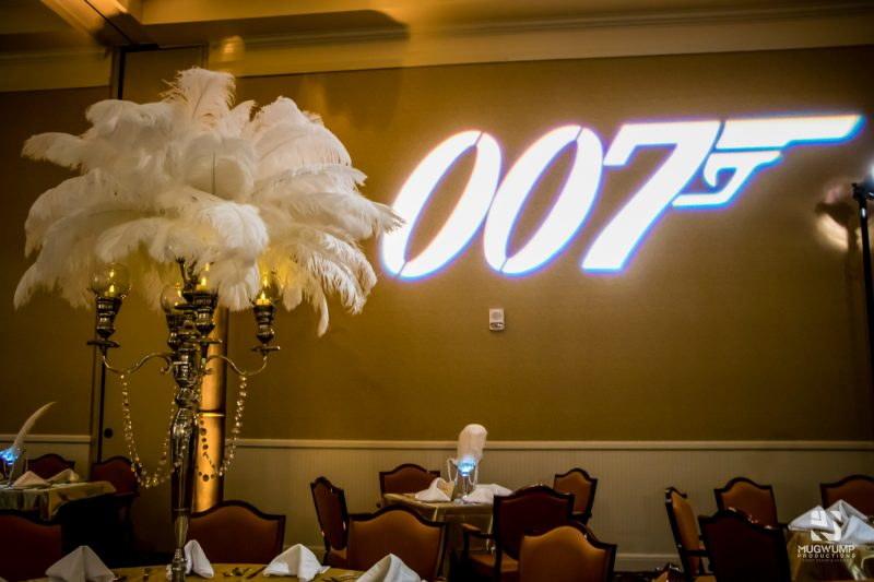 007-Themed-Event-Decor-15