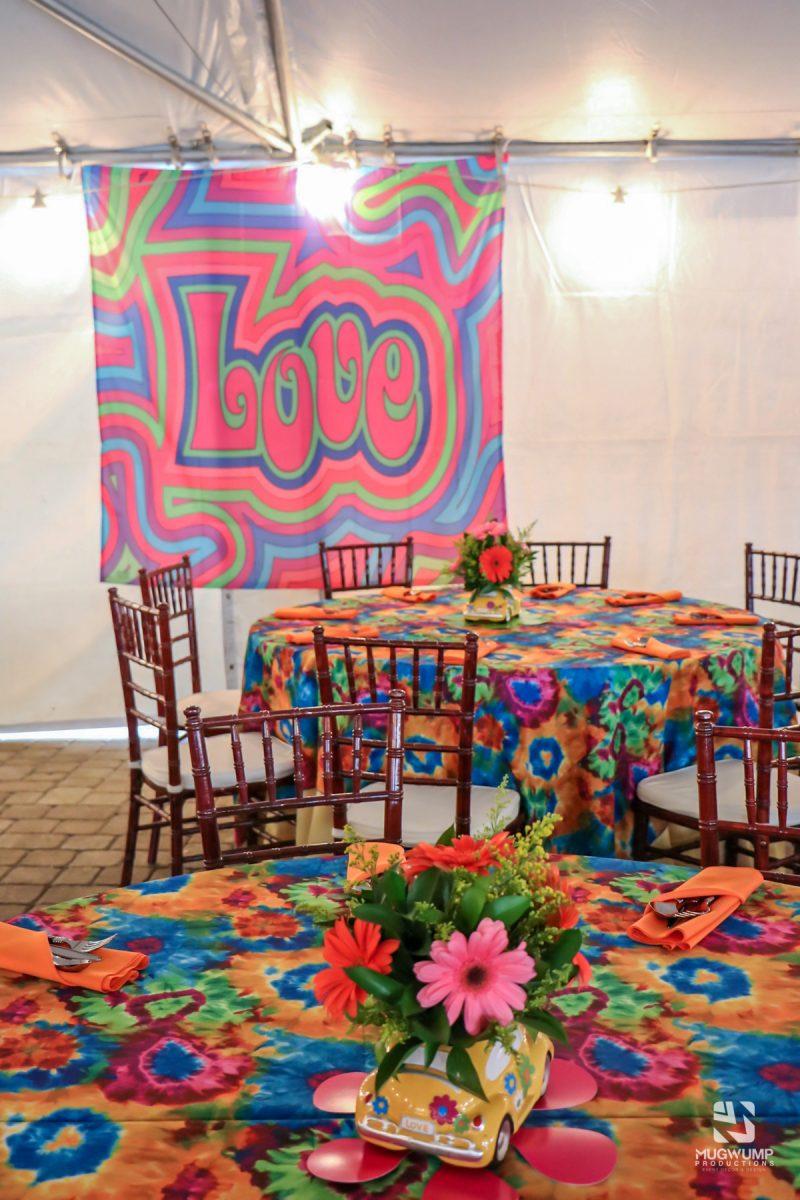 1960s-Themed-Event-Decor-2